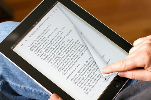 Ebooks ediciones albores