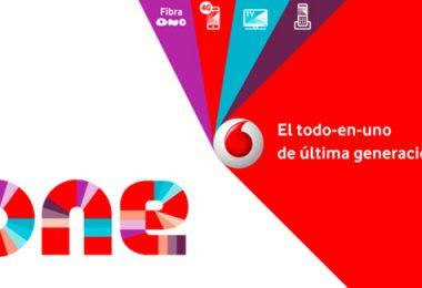 Vodafone_One