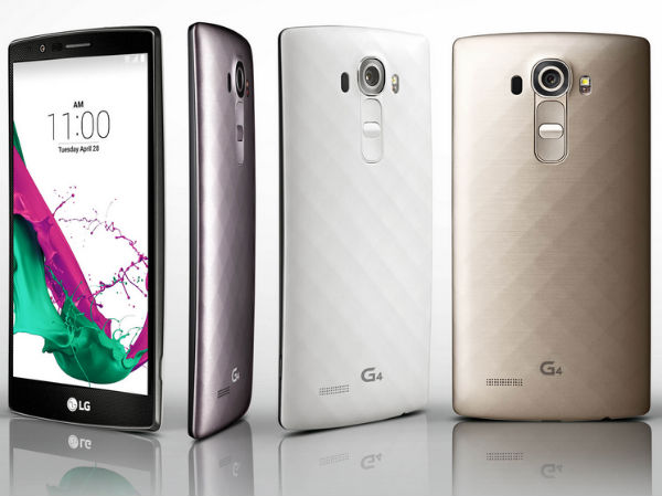 LG-G4-Compact-01