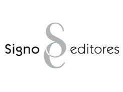 Editorial_Signo_Editores