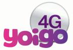 yoigo_4G