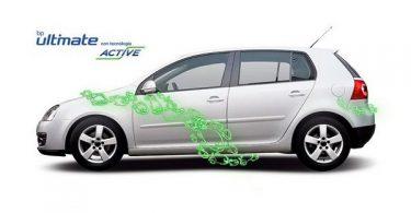 carburantes-bp-active