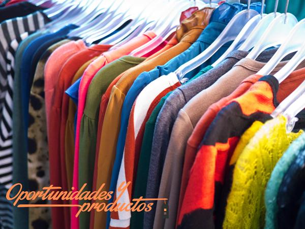 zentrada, plataforma de venta al por mayor dirigida al comercio minorista