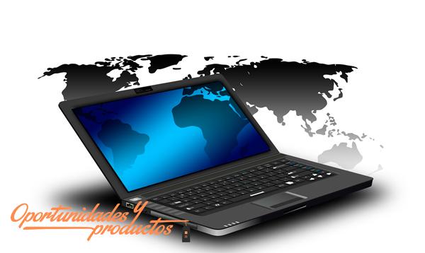 zentrada cuenta con 8 plataformas en Europa