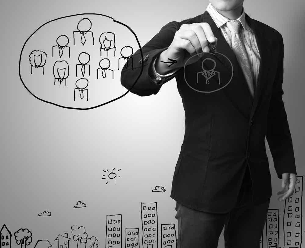 como-conseguir-nuevos-clientes-de-forma-eficaz