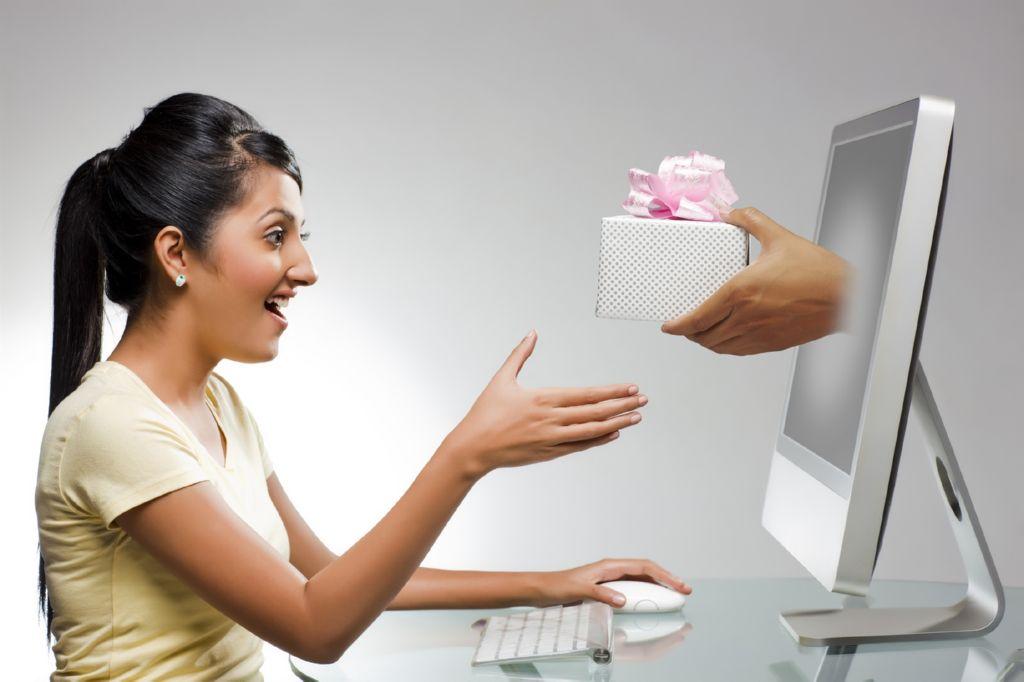 los-regalos-promocionales-atraen-futuros-clientes