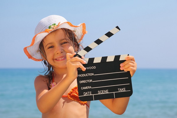 ocioneo ventajas y beneficios del cine durante el verano