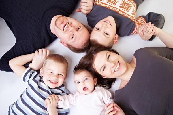 miasesor beneficios sociales y fiscales familia numerosa