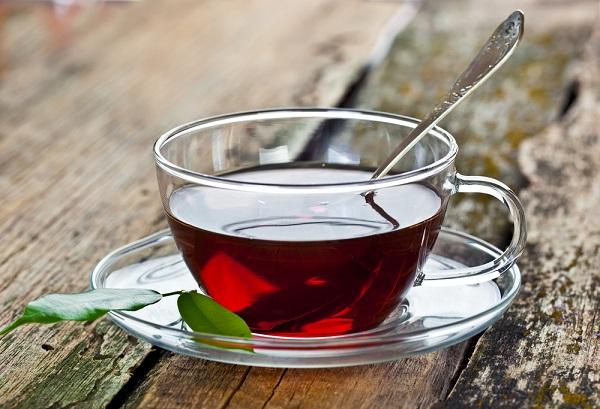 vitalis bienestar propiedades té rojo salud