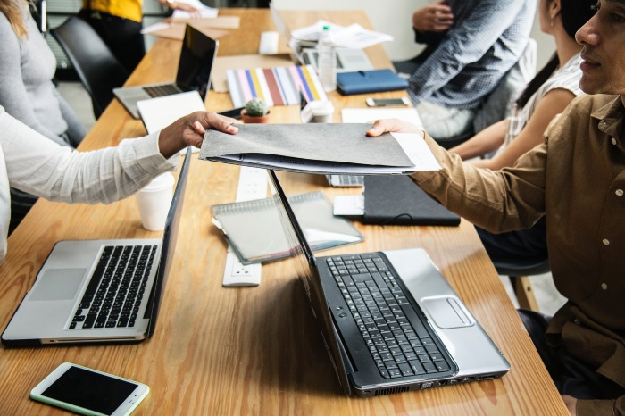 En ELCA se apuesta por las reuniones productivas
