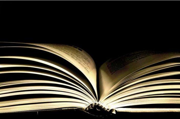Aprendiendo a Publicar con Ediciones Albores