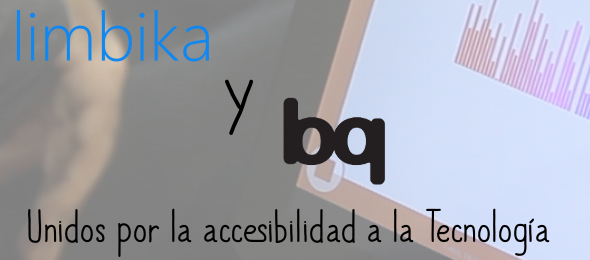 blog limbikayBQ