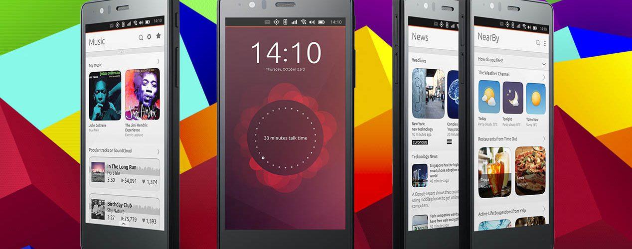 Aquaris-E5-HD-Ubuntu-Edition