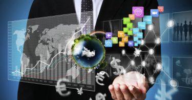 mercado-de-divisas-forex
