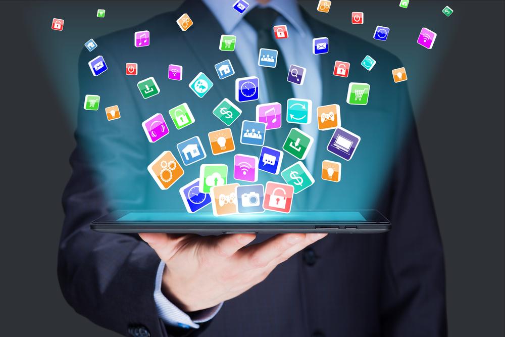 Desarrollo de apps con Deusto Formación