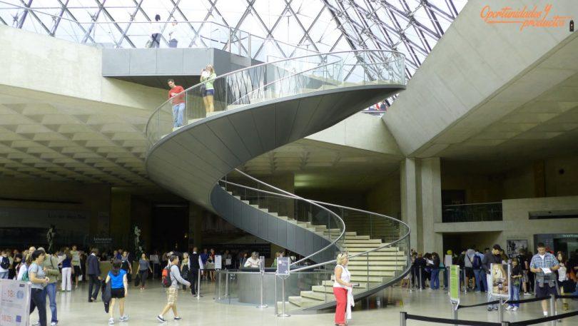 Arquitecto Alberto Sanjurjo Álvarez y su tesis