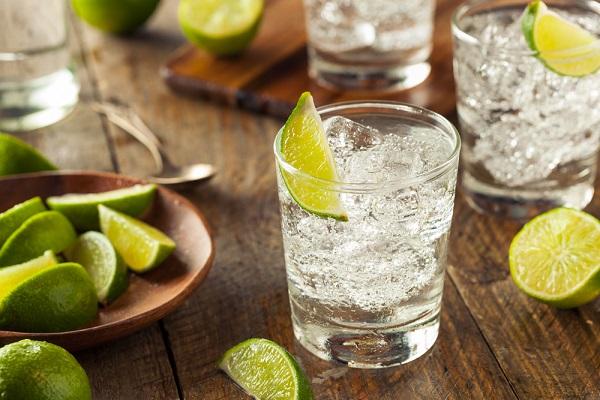 Disfruta más por menos últimas tendencias en el mundo de la ginebra gin tonic