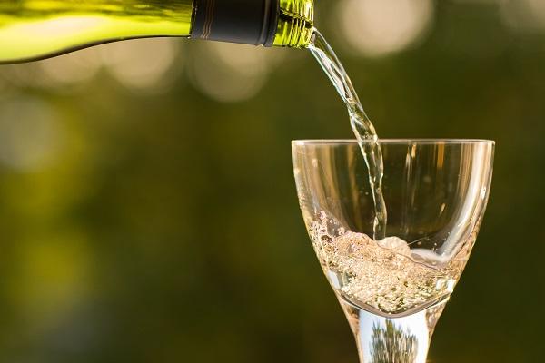 ocioneo mantenimiento botella vino abiertan conservación trucos consejos