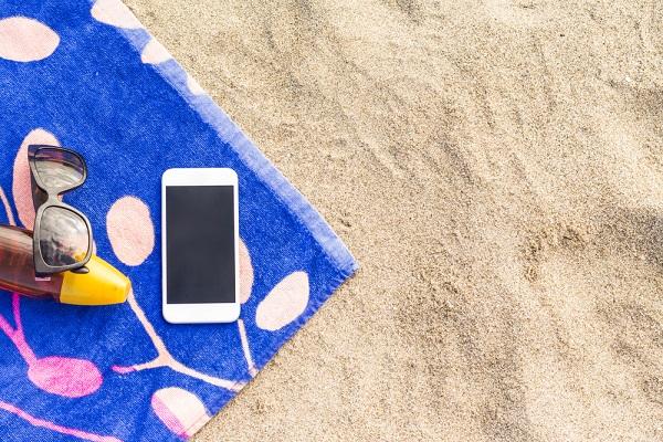 seguroyprotegido reducir consecuencias robo móvil verano