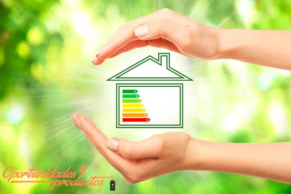 Nuovit Homes y la eficiencia energética