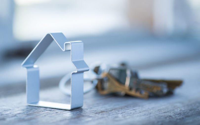 Consejero Legal coberturas poco conocidas seguro de hogar