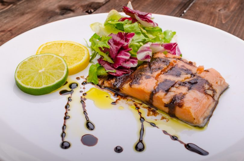 En qué consiste la dieta atlántica