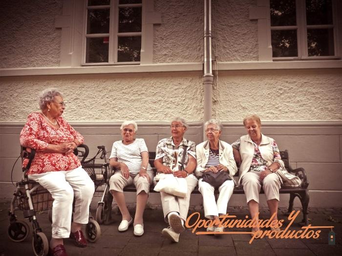 Vozpópuli y toda la información sobre las pensiones en España