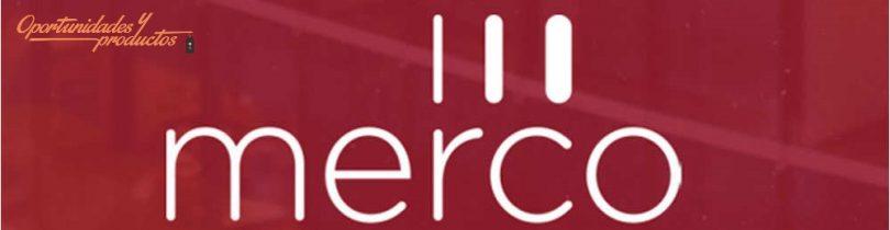 Garrigues, el despacho de abogados en el ranking Merco