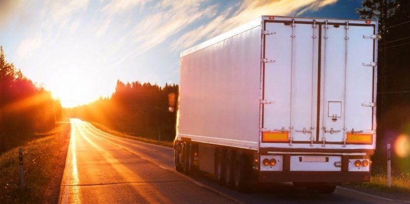 Factores clave para elegir una buena empresa de transporte
