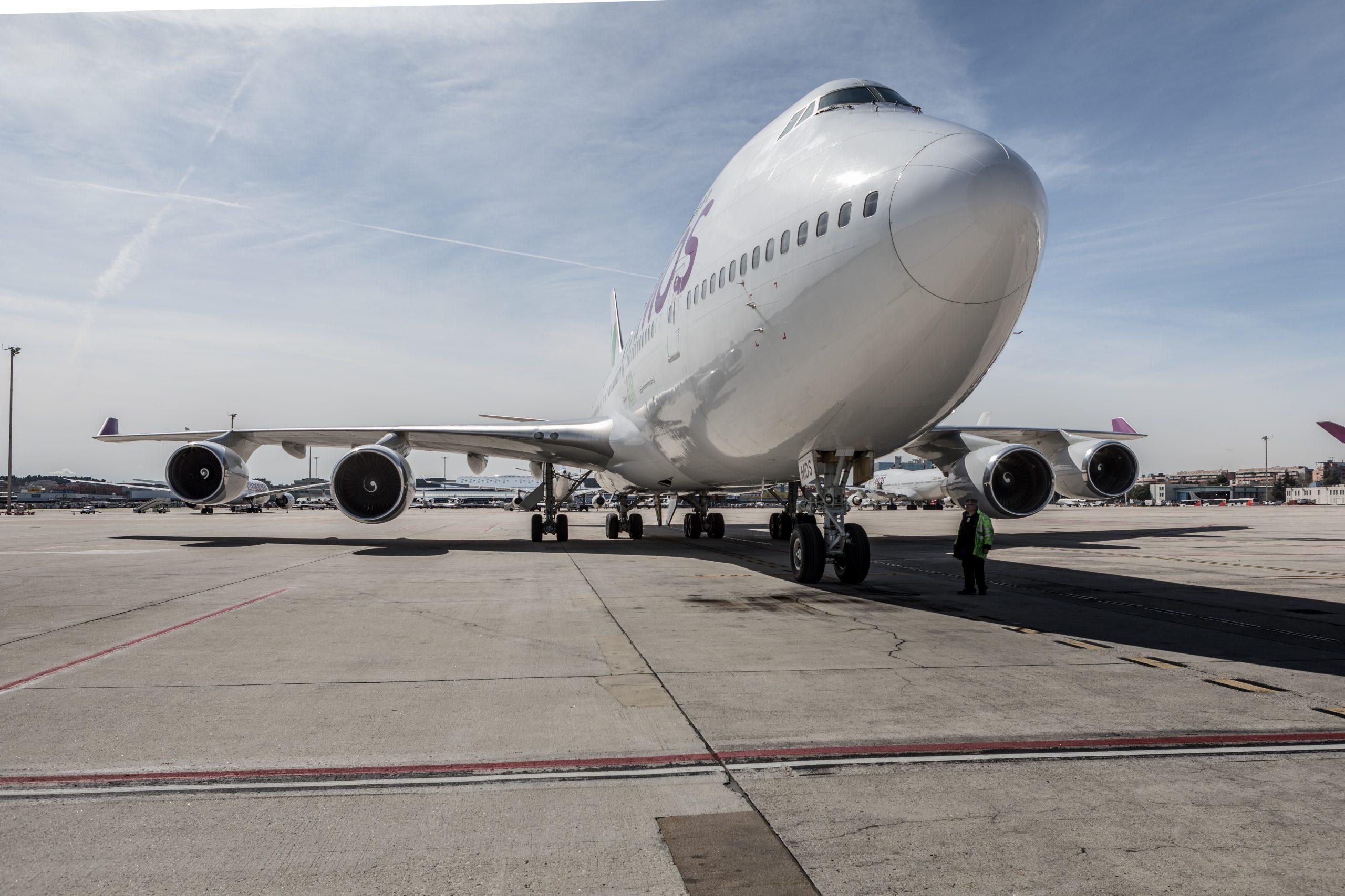 Consejos viajar a Cuba con Wamos Air