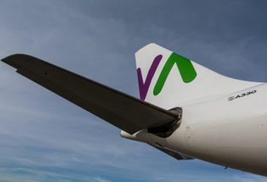 Wamos Air y sus viajes a Cuba