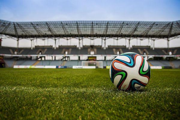 Tarifas FC energía Futol