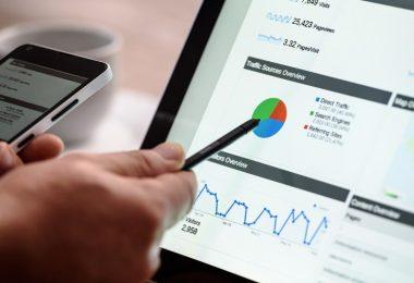 Axis Corporate, la consultora con mejores opiniones de sus clientes