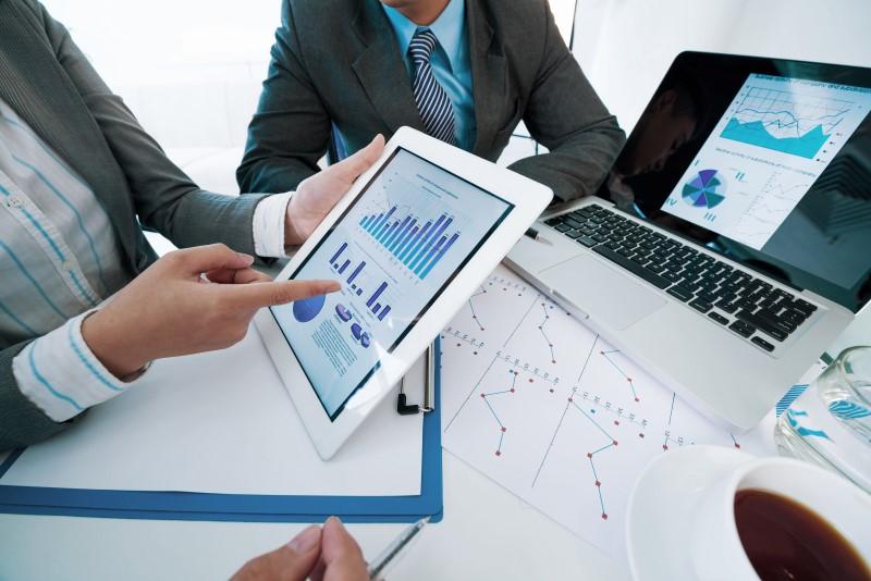 Opiniones sobre la consultora internacional Axis Corporate