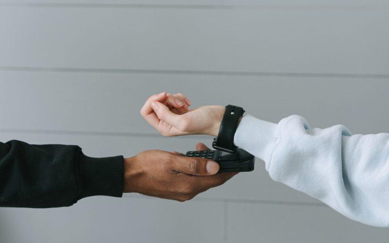 Los expertos de Axis Corporate confirman que la usabilidad es clave para un buen negocio de banca digital
